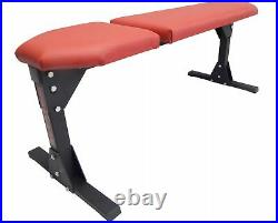 3in1 Multiposition Adjustable Bench WORKBENCH GYM Incline Decline & Foldable