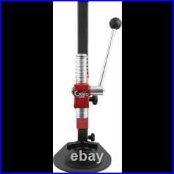 Bench Capper Microbrewery Commercial Heavy Duty For Soda And Beer Bottles
